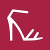 Shoes & Discount Alerts with Loox Shoe Shopping App - Swipe 30 Trending Shoes Everyday Handpicked by Fashion Stylists