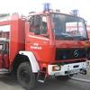 Feuerwehr Kamenz - Bernbruch
