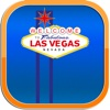 Doubleup Blackjack Slots Machine - FREE Las Vegas Casino Games