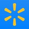 Walmart.com iOS App