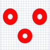 Fresh Dots game free for iPhone/iPad