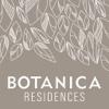 Botanica Residences