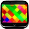 Colorful Wallpapers & Backgrounds HD maker For your Picture Screen