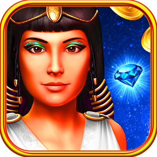 best casino bonuses online slots book of ra