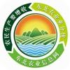 东北农业信息网