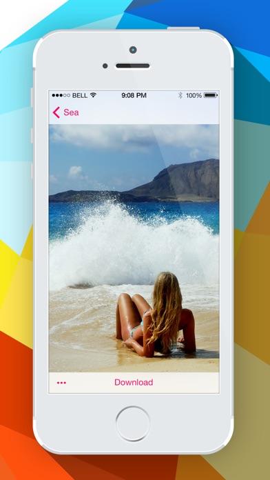 download Audiko Ringtones for iPhone PRO apps 4