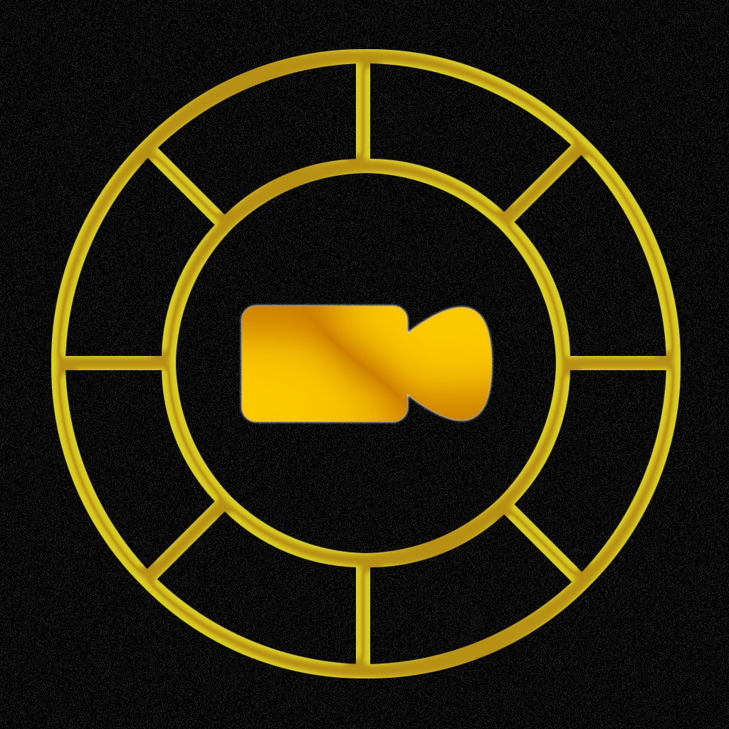 MovieSpirit - Professional Movie Maker, Video Editor - Jacky ...