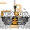 Foud Rock