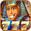 7 7 7 Slots of Pharaoh HD - Pyramid Treasure Jackpot