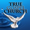 True Gospel Church Killeen