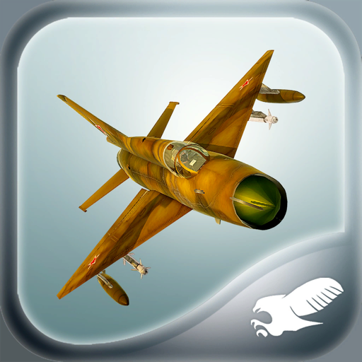Legendary Fighters 2 For Mac