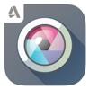 Pixlr – Photo Edit...