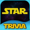 TriviaCube: Trivia Game for Star Wars 5star game copy 1 5