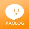完全無料出会い系チャットアプリ KAOLOG(カオログ)