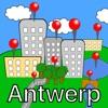 Guide Wiki de Anvers - Antwerp Wiki Guide