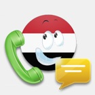 يمن فون icon