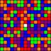 Blocks Lite - Connect Blocks