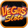 Matching Partying Deal Slots Machines - FREE Las Vegas Casino Games