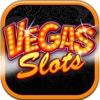 Matching Partying Deal Slots Machines - FREE Las Vegas Casino Games