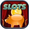 The Golden Way Mirage Slots Machines - FREE Las Vegas Games