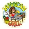 Jamaican Grill - Guam Restaurants