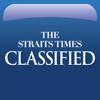 The Straits Times Classified