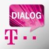 T-Dialog: Die Veranstaltungs-App zum Telekom Dialog Jahreskongress 2015