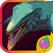 아기 공룡 코코의 공룡 탐험 시리즈 3 : 바닷속 공룡 수장룡 세계 탐험