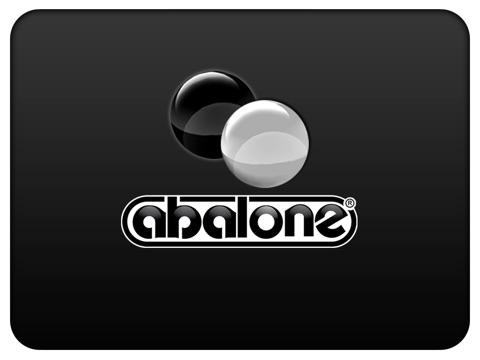 Abalone® Free-ipad-0