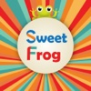 Sweet Frog Premium Frozen Yogurt Locations