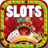Happy Experience Risk Slots Machines - FREE Las Vegas Casino Games