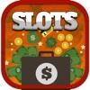 A Abu Dhabi Vegas Lucky Slots - FREE Las Vegas Casino Games