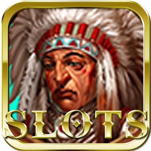 Tribe's Carnival Casino with Free Slots & Lucky Card Games iOS App
