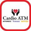 Cardio ATM