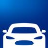 Rego Apps - Remote S for Tesla  artwork