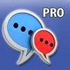 Voice Translator - On the Fly Translation App gratuita per iPhone / iPad