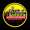 El Barrios Car Service