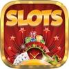 ``````` 2015 ``````` A Vegas Jackpot Casino Gambler Slots Game - FREE Classic Slots