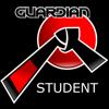 Guardian Jiu-Jitsu for Students