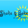 Shake & Bake Bournemouth