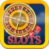 21 True Director Slots Machines - FREE Las Vegas Casino Games