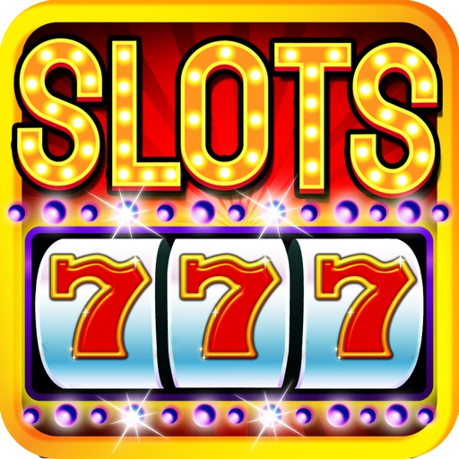 High payout video casino slots casino niagara location
