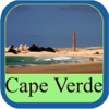 Cape Verde Island Travel Guide