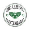 DJK Arminia Klosterhardt 1923