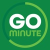 GoMinute - Slow Down Eating for Better Health!