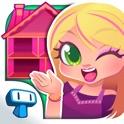 My Doll House - Crea e Decora la tua Casa delle Bambole icon