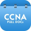 Full Docs for CCNA