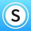Splice - ビデオ編集&ムービー作成App - クリップと写真のトリミングとカット機能を搭載
