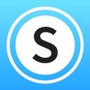 Splice – Video- und Diashow-Editor – Videos & Fotos schneiden