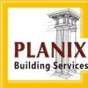 Planix Services